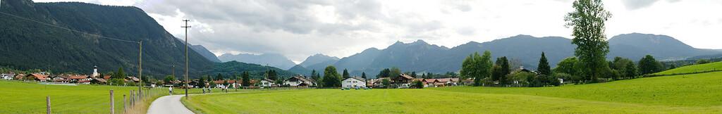 Bodensee_Koenigssee042