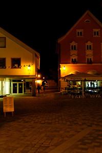 Bodensee_Koenigssee019