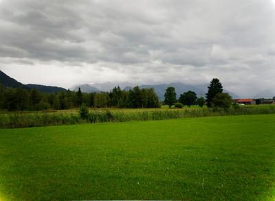 Bodensee_Koenigssee021