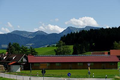 Bodensee_Koenigssee009