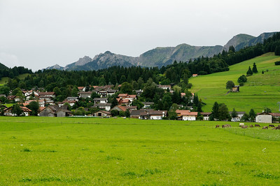 Bodensee_Koenigssee031