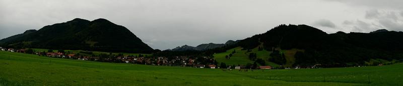 Bodensee_Koenigssee028