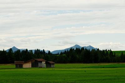 Bodensee_Koenigssee030