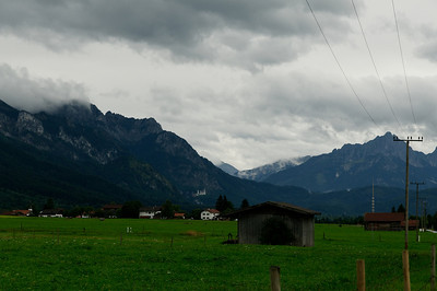 Bodensee_Koenigssee033