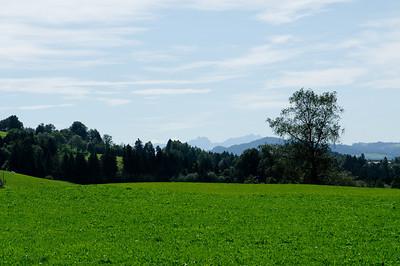 Bodensee_Koenigssee005