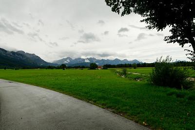 Bodensee_Koenigssee029