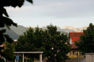 Bodensee_Koenigssee015