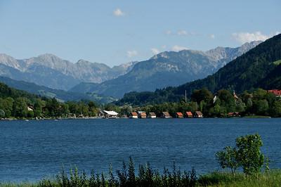 Bodensee_Koenigssee014