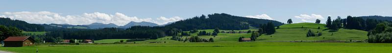 Bodensee_Koenigssee004