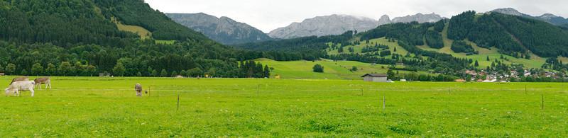 Bodensee_Koenigssee032