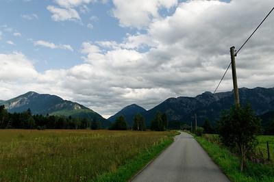 Bodensee_Koenigssee041