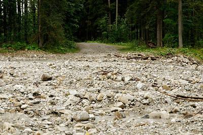 Bodensee_Koenigssee037