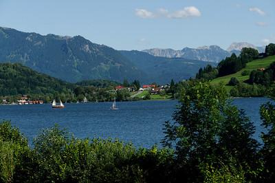 Bodensee_Koenigssee013