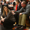 2-17-18<br /> Northwestern vs Fairfield semistate<br /> <br /> Kelly Lafferty Gerber | Kokomo Tribune