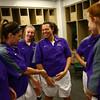 2-24-18<br /> Northwestern wins the 3A state championship against Greensburg 63-42.<br /> Kelly Lafferty Gerber | Kokomo Tribune