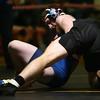 2-3-18<br /> Regional wrestling<br /> Tri-Central's Jarron Grubb wins by injury default over Rochester's Haydn Prater in the 145.<br /> Kelly Lafferty Gerber | Kokomo Tribune