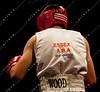 Boxing-New York Allstars vs British National Team