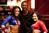 """Mark Breland - 1984 Boxing Olympic gold medalist.<br /> Might remember him from <a href=""""http://www.youtube.com/watch?v=FstmD2xzvVk"""">http://www.youtube.com/watch?v=FstmD2xzvVk</a>"""