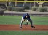 #5 Derrick Gunderson