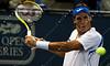 73110- Andy Murray (GBR) vs Feliciano Lopez (ESP)
