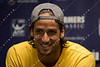 72910-Feliciano Lopez  vs James Blake (USA)