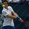 73110- Andy Murray (GBR) vs Feliciano Lopez (ESP)