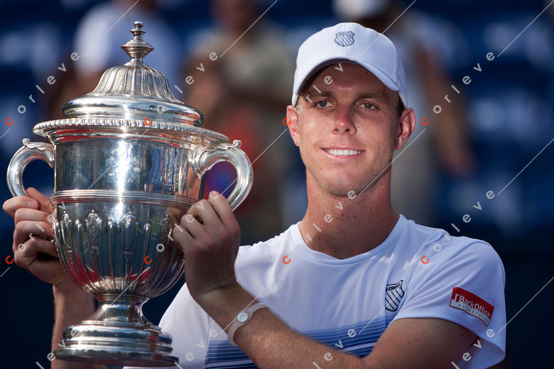 8110-Sam Querrey (USA) vs  Andy Murray (GBR)