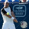 72810-Ryan Sweeting (USA) vs  Marcos Baghdatis (CYP)