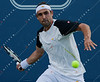 72810-Ryan Sweeting (USA) vs  Marcos Baghdatis (CYP)