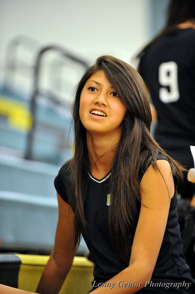 #4 Vanessa Phyakeo