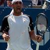 Marcos Baghdatis [CYP] vs Arnaud Clement [FRA]    -US Open 2010-83110