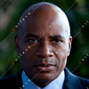 "US Open 2010 - Breaking the Barriers<br /> Tony Harris, Anchor, ""CNN Newsroom"""