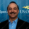 US Open 2010 - Breaking the Barriers<br /> Ralph de la Vega, Corporate and Civic Trailblazer