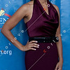 "US Open 2010 - Breaking the Barriers<br /> Wendy Davis, Actress currently starring in ""Army Wives"""