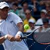Nikolay Davydenko [RUS] vs Richard Gasquet [FRA]  -US Open 2010-090210
