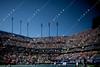 ArthurAshe Stadium - New York Open 2010