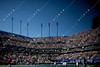ArthurAshe Stadium - New York Open 2010