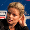Kim Clijsters [BEL] -US Open 2010-090510