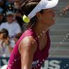 Svetlana Kuznetsova [RUS] vs Kimiko Date Krumm [JPN] -US Open 2010-83110