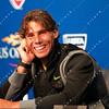 Raphael Nadal -US Open 2010-83010