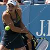 Caroline Wozniacki [DEN] vs Yung-Jan Chan [TPE]  -US Open 2010-090210