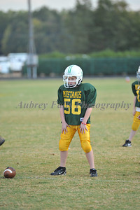 Stangs vs WA, portraits 054