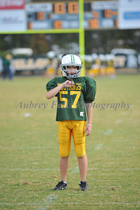 Stangs vs WA, portraits 065