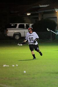 cc lacrosse v killian 020111 001