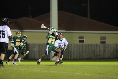cc lacrosse v killian 020111 005