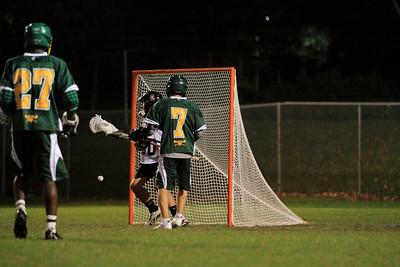 cc lacrosse v killian 020111 010