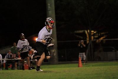 cc lacrosse v killian 020111 022
