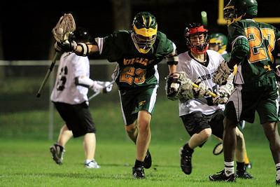 cc lacrosse v killian 020111 009