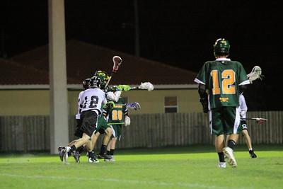 cc lacrosse v killian 020111 026