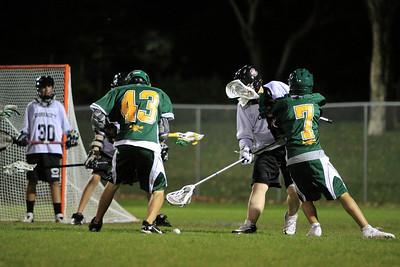 cc lacrosse v killian 020111 018